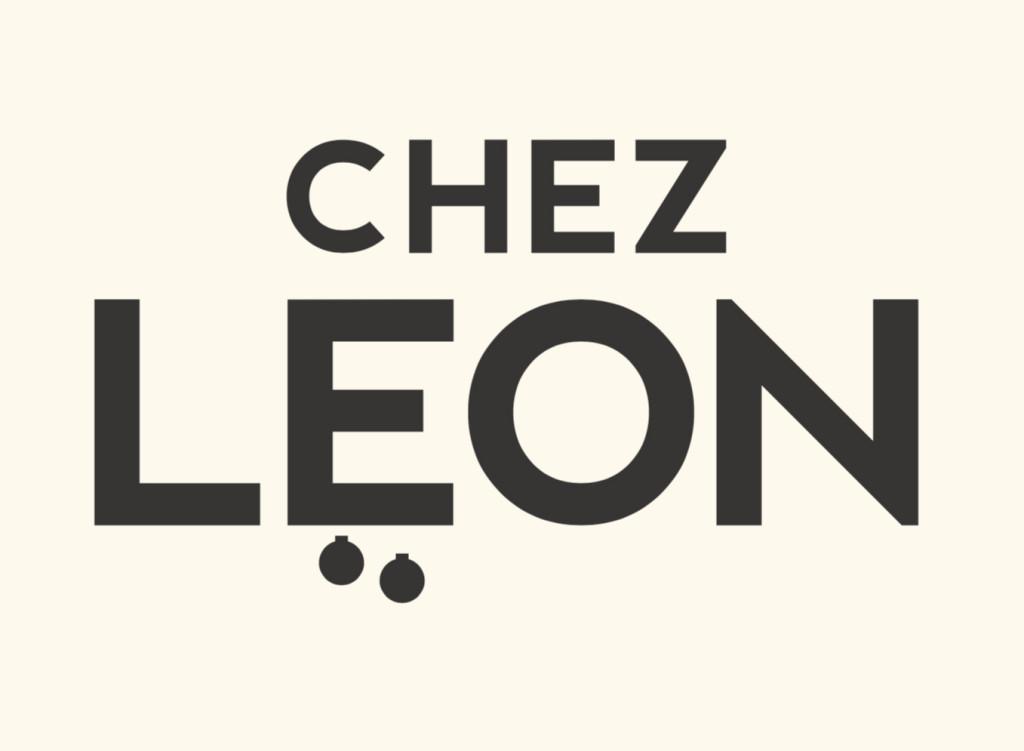 ChezLeon
