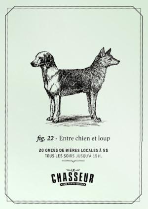 LeChasseur_5a7_bis