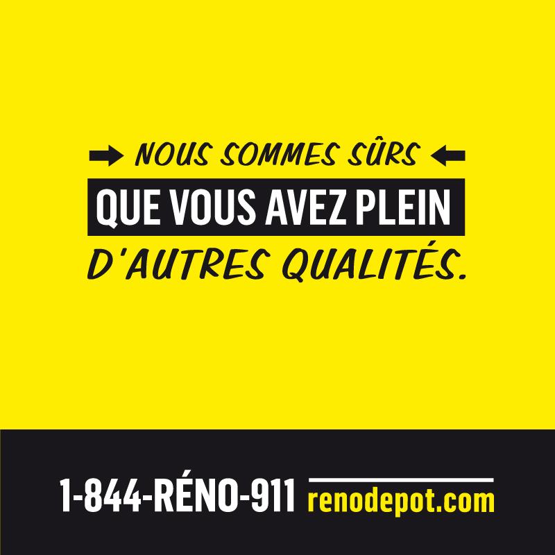 REN_panneaux_fenetres_V1