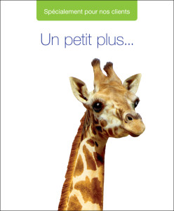 TELUS_Giraffe1