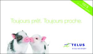 TELUS_Toujourspret-1